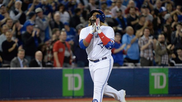 blue-jays-vlad-guerrero-jr-celebrates-home-run