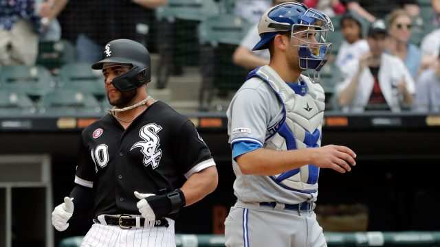 blue-jays-white-sox