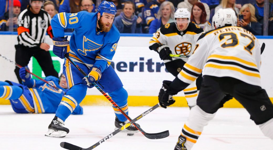 blues-bruins