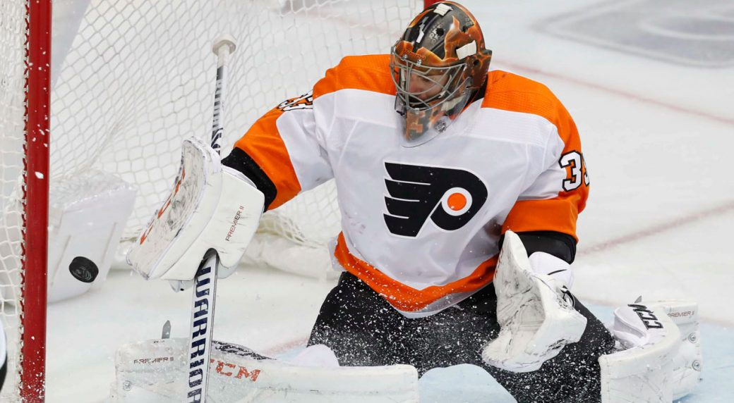 cam-talbot-flyers