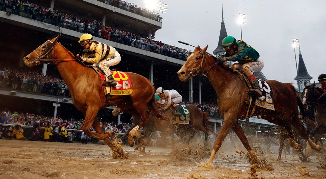 country-house-races-to-finish-at-kentucky-derby