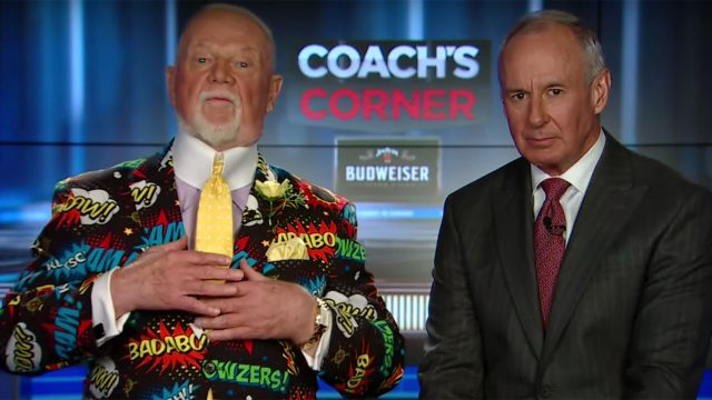 don-cherry-ron-maclean-may-14-coachs-corner-2019