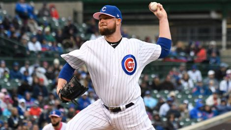 jon-lester-cubs-brewers