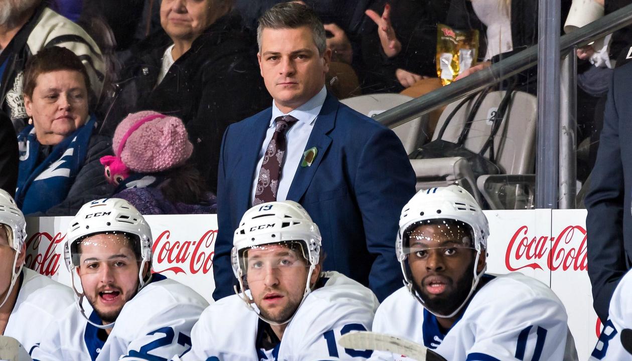 Toronto-Marlies-head-coach-Sheldon-Keefe