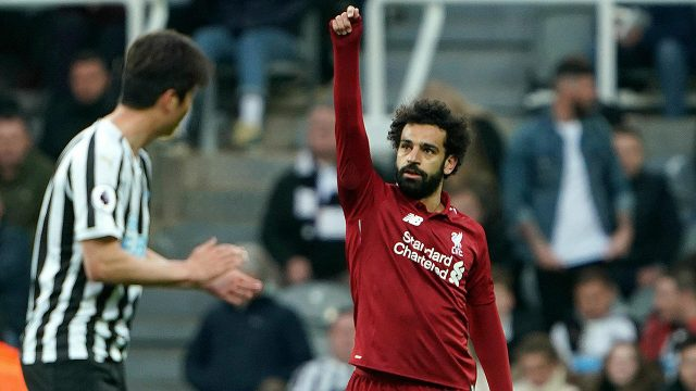 liverpools-mo-salah-after-scoring-against-newcastle