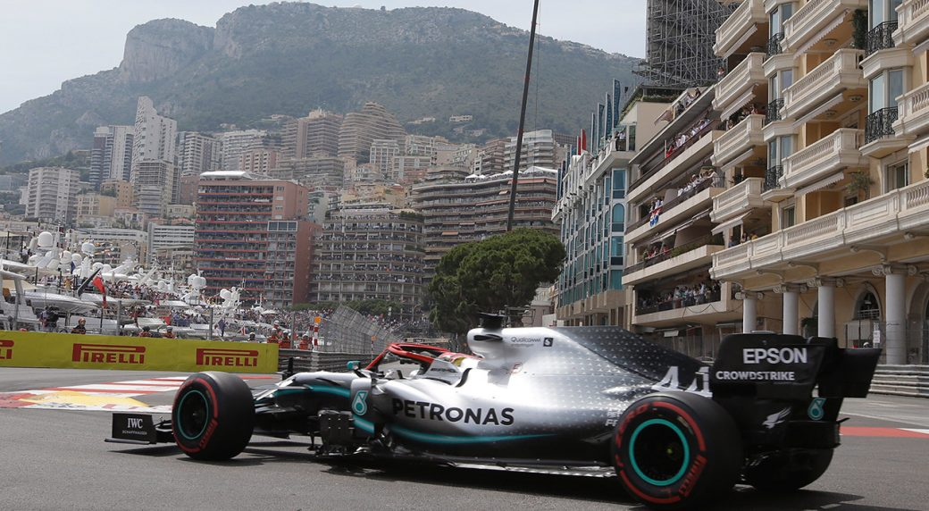 mercedes-driver-lewis-hamilton-at-monaco-qualifying