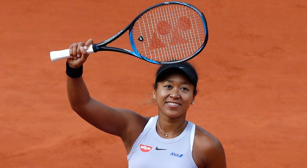 naomi-osaka-french-open