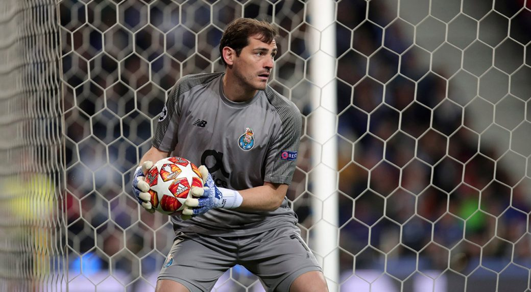 porto-goalkeeper-iker-casillas