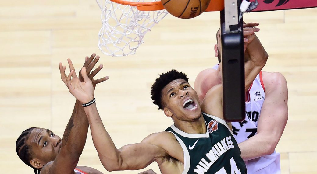 raptors-bucks-odds