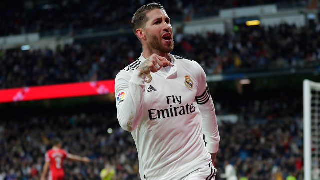 real-madrids-sergio-ramos-celebrates-after-scoring