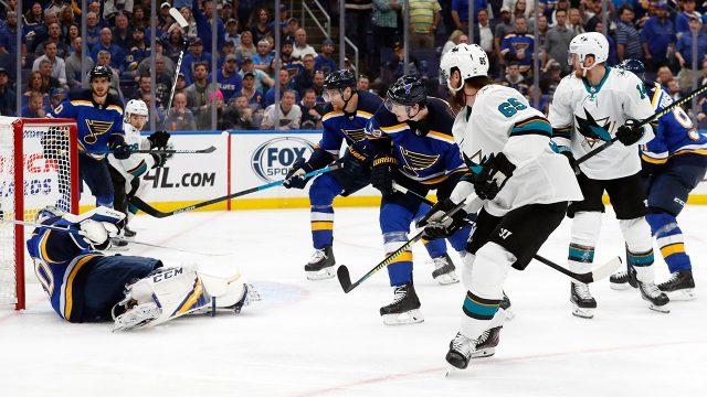 sharks-erik-karlsson-scores-overtime-goal-vs-blues-game-3-playoffs