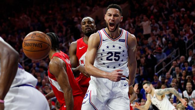 ben-simmons-reacts-against-raptors