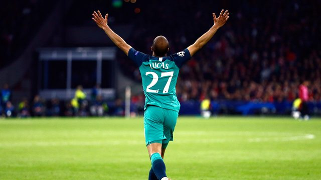 tottenhams-lucas-moura-celebrates-after-scoring-against-ajax