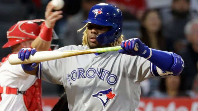 vlad-jr-jays-angels