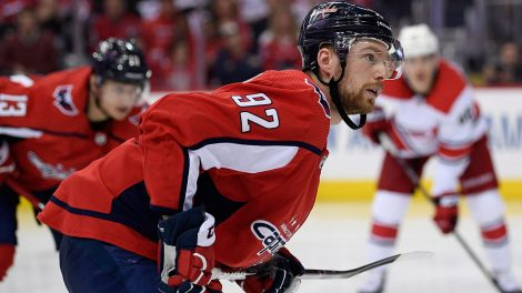 washington-capitals-forward-evgeny-kuznetsov