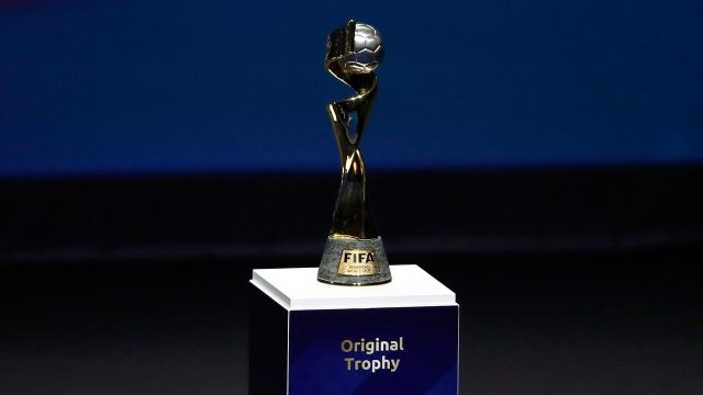 womens-world-cup-trophy-at-2019-draw