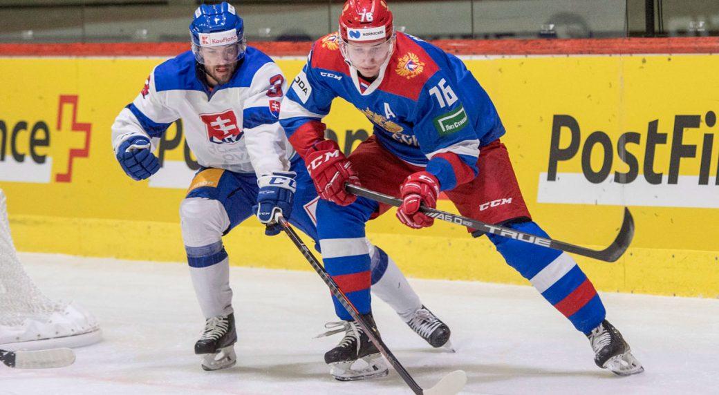 Andrei-Chibisov