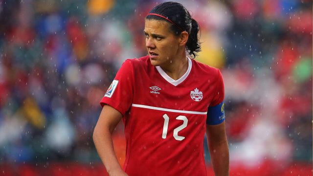 christine-sinclair-world-cup-big-read-feature