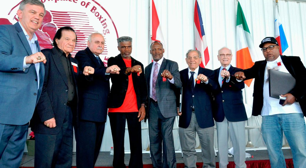 Boxing-Hall-of-Fame-2019-Class-inductees-Teddy-Atlas-Don-Elbaum-Lee-Samuels-Julian-Jackson-Donald-Curry-Tony-DeMarco-Guy-Jutras-Buddy-McGirt