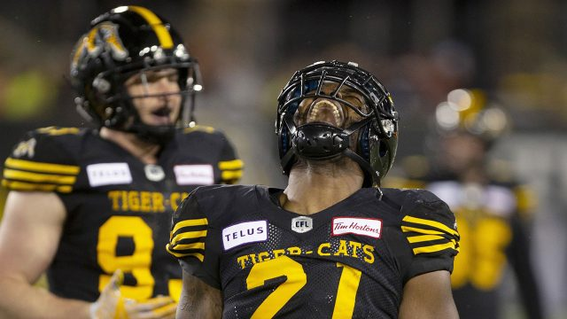 CFL-Tiger-Cats-Lawrence-makes-a-sack
