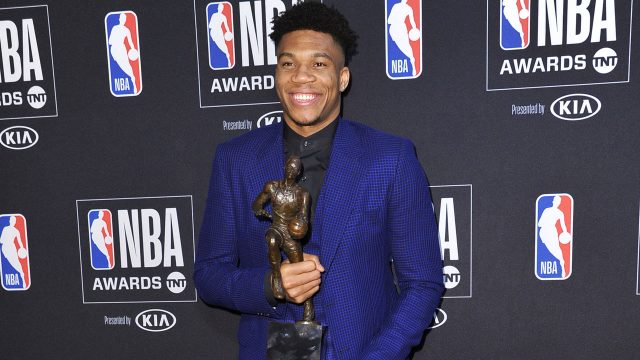 Giannis-awards-2