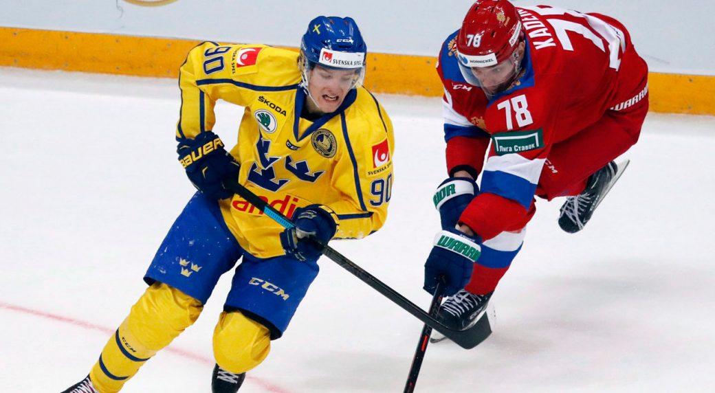 Jesper-Boqvist