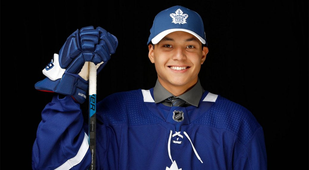 leafs-draft-pick-nick-robertson