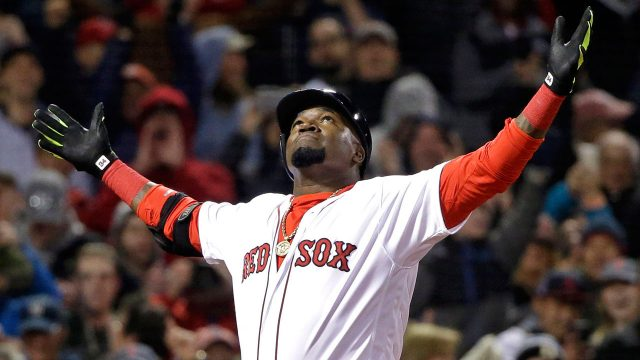 MLB-Red-Sox-Ortiz-celebrates-after-home-run