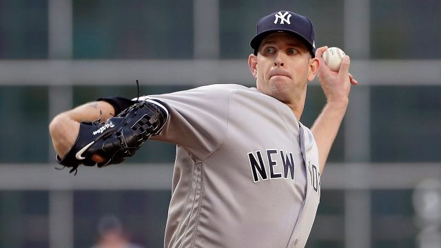 MLB-Yankees-Paxton-throws-against-Astros