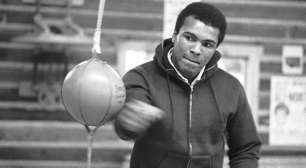 More-sports-Ali-punches-bag