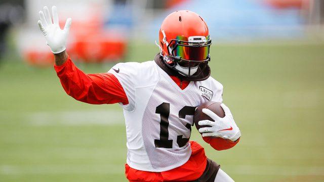 NFL-Browns-Beckham-participates-in-practice