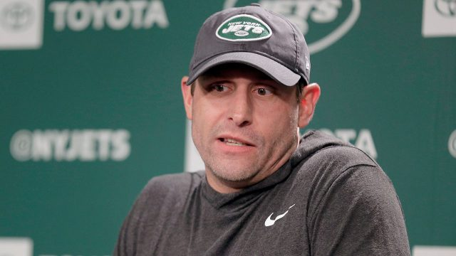 NFL-Jets-Gase-speaks-during-news-conference