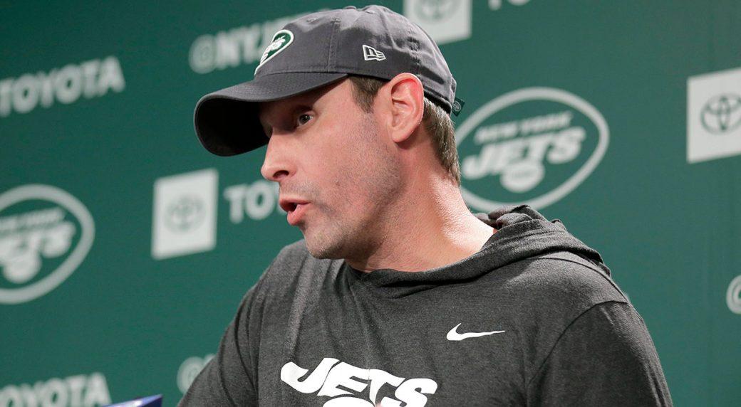 NFL-Jets-Gase-speaks-during-press-conference