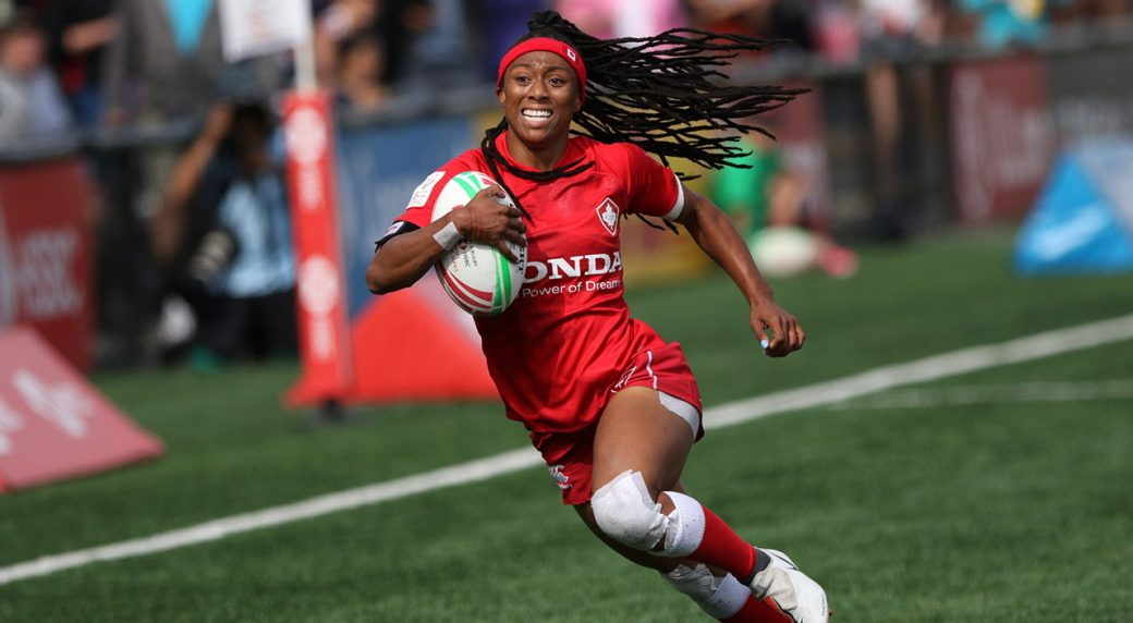 Olympics-rugby-Canada-Williams-runs