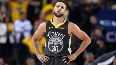 Steph-Curry-Finals2