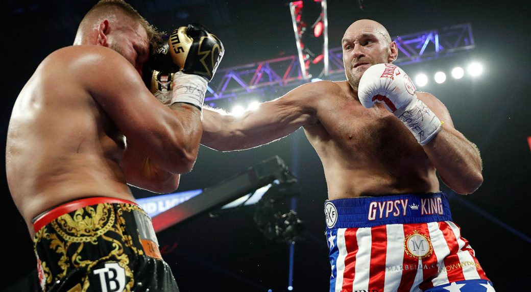 Tyson-Fury-punches-Tom-Schwarz