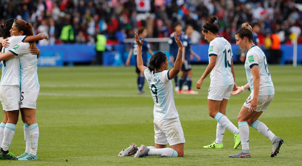 argentina-reacts-to-womens-world-cup-result-against-japan