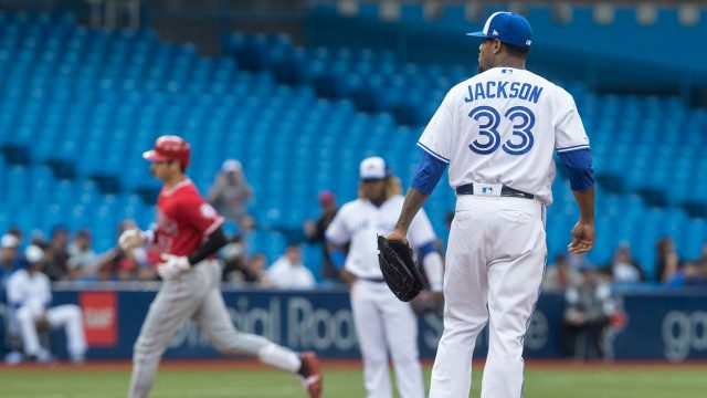 blue-jays-angels-jackson