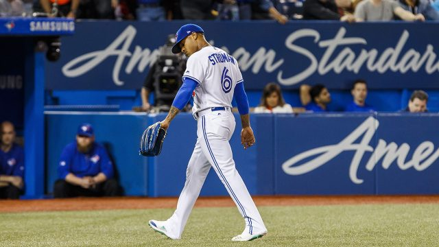blue-jays-marcus-stroman-walks-off-field