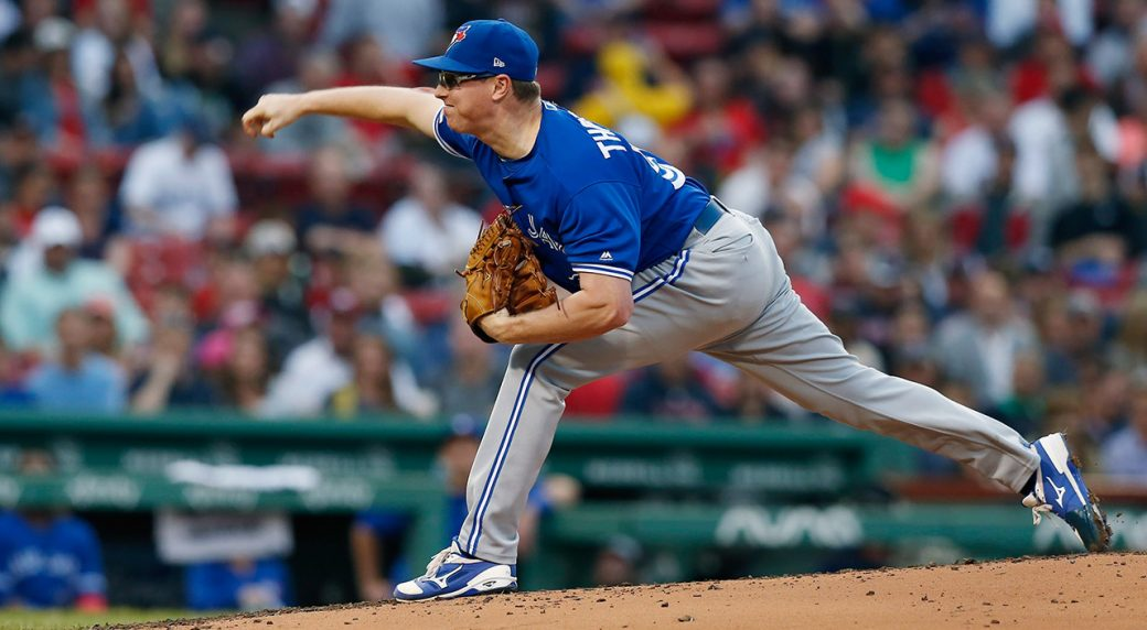 blue-jays-starting-pitcher-trent-thornton