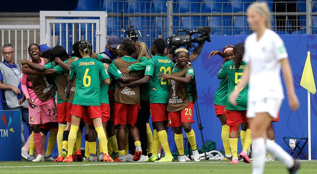 cameroon-players-celebrate-after-scoring-against-new-zealand