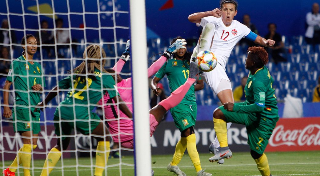 christine-sinclair-in-world-cup-against-cameroon