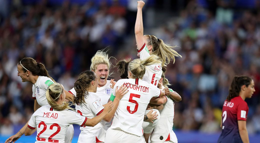 englands-lucy-bronze-celebrates-goal-with-teammates