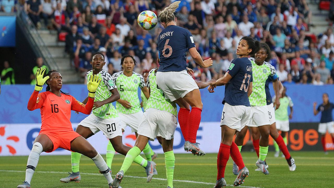 Women's-World-Cup