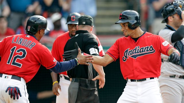 indians-yankees