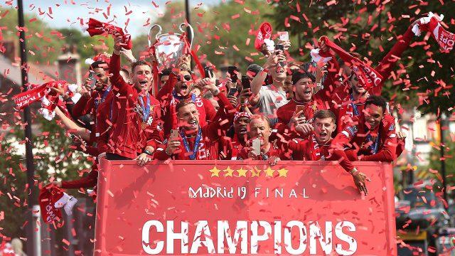 liverpool-champions-league