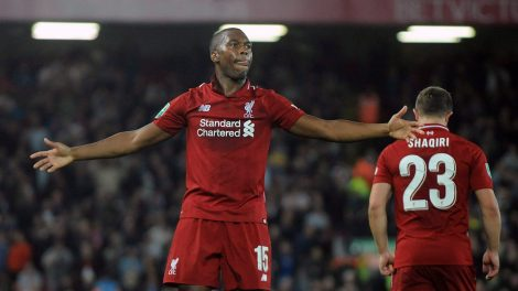 liverpools-daniel-sturridge-celebrates-after-scoring-against-chelsea