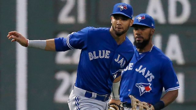lourdes-gurriel-jr