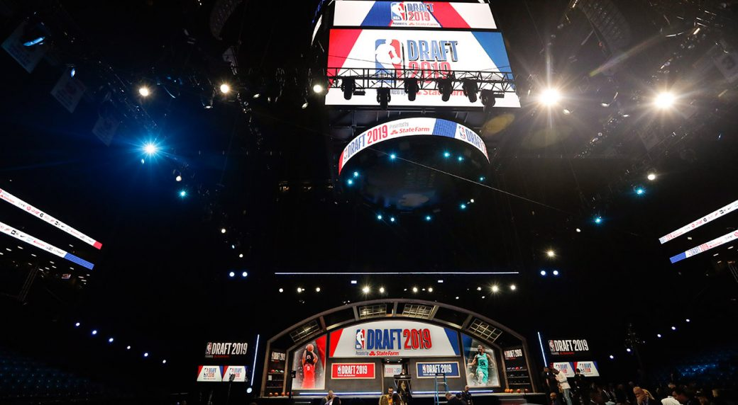nba-draft-floor-ahead-of-2019-event