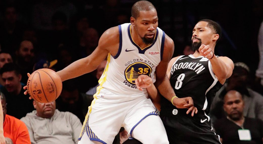 nets-spencer-dinwiddie-defends-warriors-kevin-durant